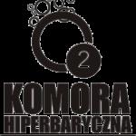 Tlenoterapia Łomża Artur Hermanowski